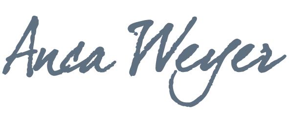 Anca Weyer